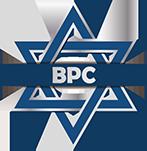 Contabilidade na Zona Leste - SP | BPC Assessoria