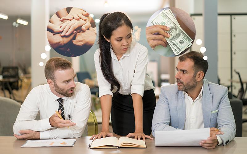 Qual A Diferença Entre Preço X Valor Você Aplica Estes Conceitos Em Seus Negócios Blog - Contabilidade Na Zona Leste - SP | BPC Assessoria