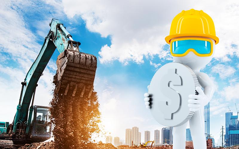 Reduçao De Custos Para Indústrias 3 Dicas Para Diminuir As Despesas - Contabilidade Na Zona Leste - SP | BPC Assessoria