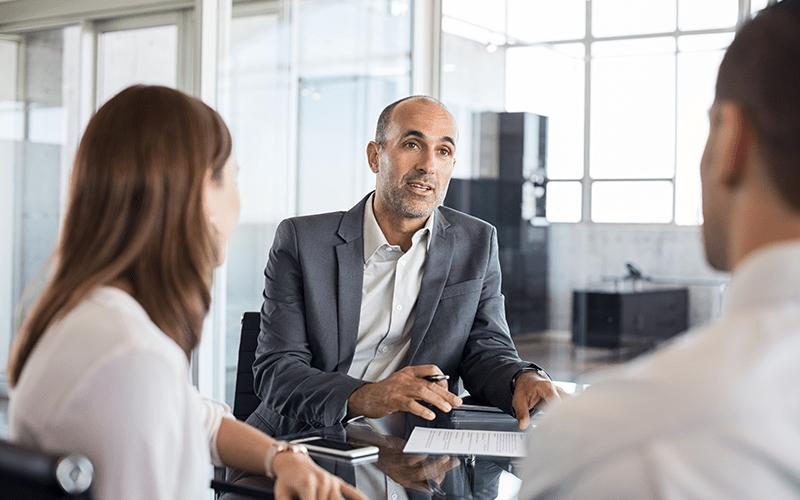 3 Segredos Para Atrair Clientes Para O Seu Negócio Min - Contabilidade Na Zona Leste - SP | BPC Assessoria