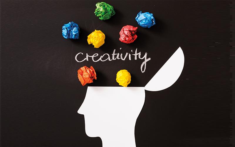 Ideias Criativas Para Vender Pouco Dinheiro Invista Na Criatividade Min - Contabilidade Na Zona Leste - SP | BPC Assessoria