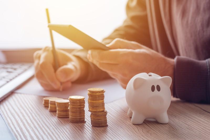 Reducao De Impostos - Contabilidade Na Zona Leste - SP | BPC Assessoria