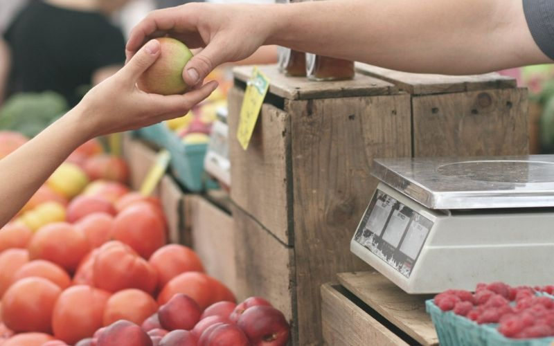 Comércio Irregular X Comércio Formalizado – Conheça Os Prós E Contras