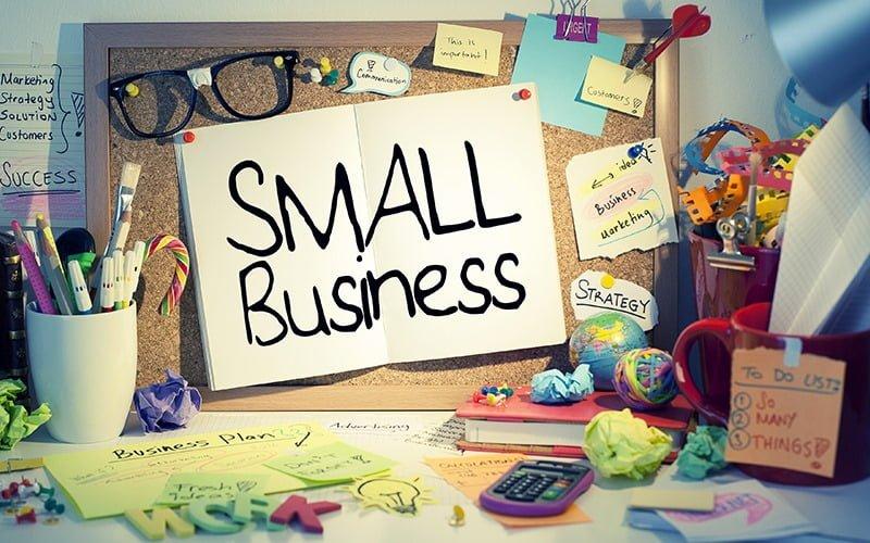 Dicas Para Abrir Uma Pequena Empresa - Contabilidade Na Zona Leste - SP | BPC Assessoria