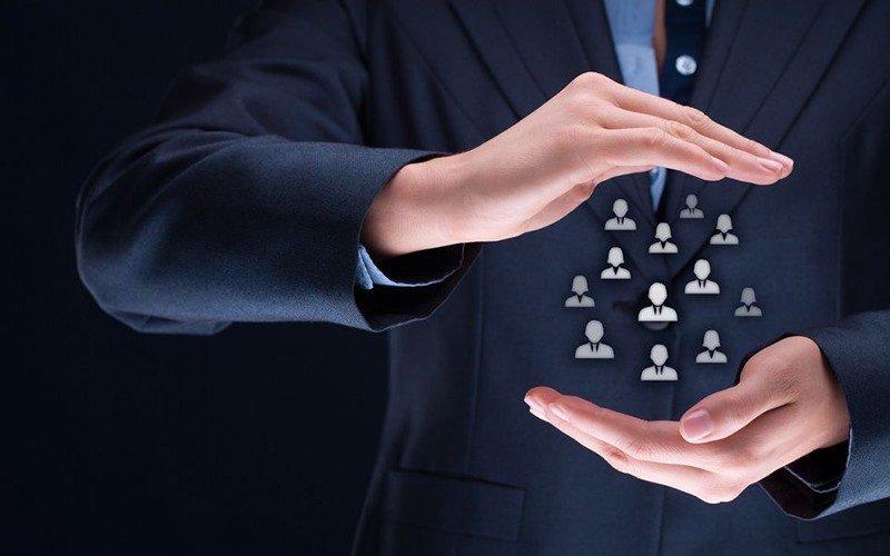 Retencao De Clientes 8 Segredos Para Ganhar A Lealdade De Seus Consumidores - Contabilidade Na Zona Leste - SP | BPC Assessoria