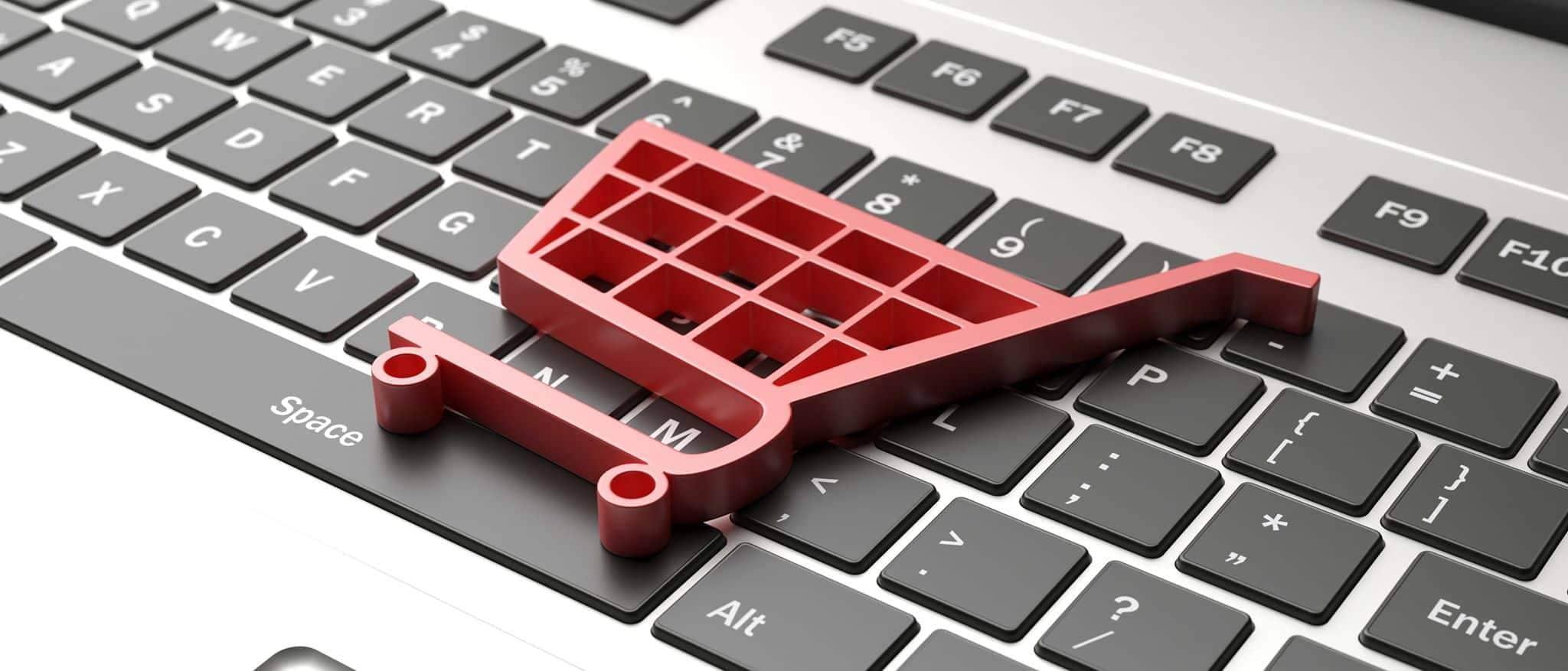 Como Montar Um E Commerce - Contabilidade Na Zona Leste - SP | BPC Assessoria